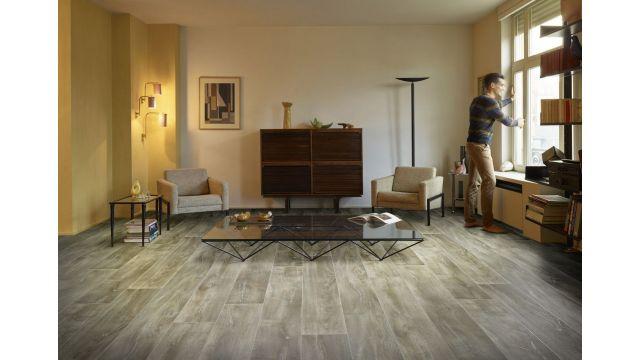 Podlahy PVC / Lino