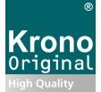 Krono Original Castello classic