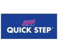 Quick Step Eligna