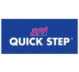 Quick Step Perspective