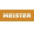 Soklové MDF lišty Meister
