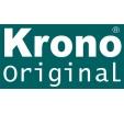 Krono SPC