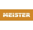 Meister LC 150 Laminátová podlaha