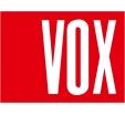 Soklové lišty VOX Espumo
