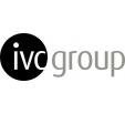 IVC PVC Whiteline