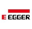 Egger E-motion