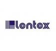 PVC Lentex Flexar