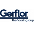 PVC Gerflor Loftex