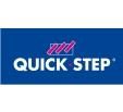 Quick step Livyn Balance plus glue