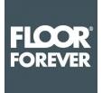 Floor Forever Cadenza