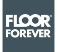 Floor Forever Luxury 4V