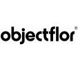 Objectflor Expona Clic 19 dB