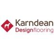 Karndean Conceptline Acoustic Click 17dB