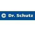 čističe podlah Dr. Schutz