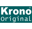 Krono original Krono Xonic