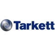 PVC Tarkett Exlusive 320T