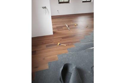 Vinylova-podlaha-Krono-Xonic-1.jpg