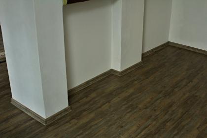 Vinylova-podlaha-Vitro-1.jpg