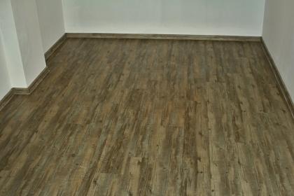 Vinylova-podlaha-Vitro.jpg