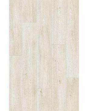 PVC podlaha Columbian Oak 009S