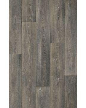 PVC podlaha  Columbian Oak 996D