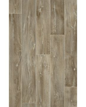 PVC podlaha  Cracked Oak 649M