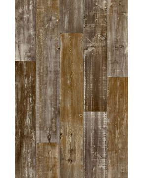 PVC podlaha  Driftwood 160M