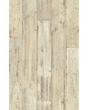 PVC podlaha  Driftwood 604L
