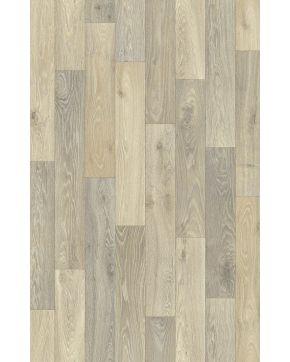 PVC podlaha  Fumed Oak 262L