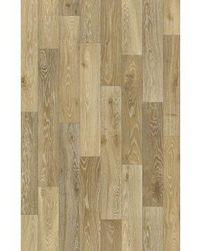 PVC podlaha  Fumed Oak 266L