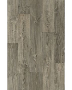 PVC podlaha Barn Pine 696D