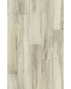 Texalino Supreme  PVC podlaha English Walnut 961M
