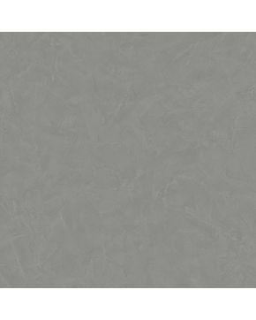 PVC podlaha Smartex Aria 595M