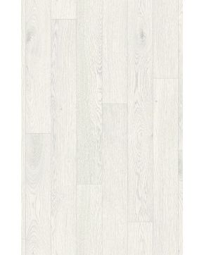 PVC podlaha Smartex Holly Oak 001S