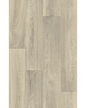 PVC podlaha Smartex Pure Oak 190L