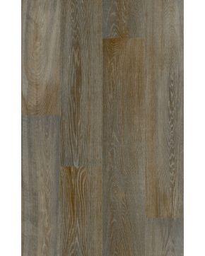PVC podlaha Smartex Pure Oak 670D