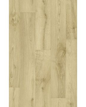 PVC podlaha Smartex Willow Oak 163M