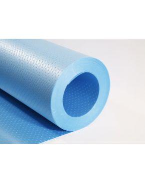 podložka pod laminátové podlahy Starlon Thermo tl. 1,6 mm