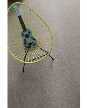 Gerflor PVC Home Comfort Tweed Brown 1634