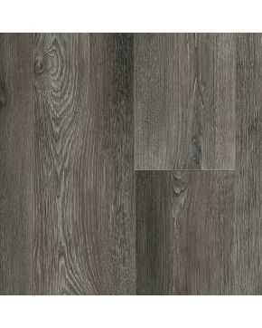Gerflor PVC Home Comfort Empire Dark Grey 2069