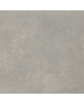 Gerflor PVC Home Comfort Leone Light Grey 2072