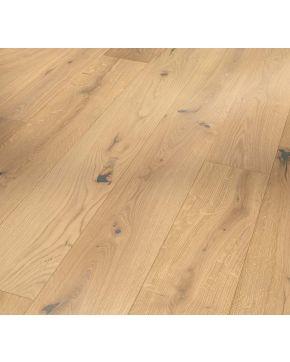 Třívrstvé dřevěné podlahy Parador Classic 3060 Dub Pure Rustikal 1739912