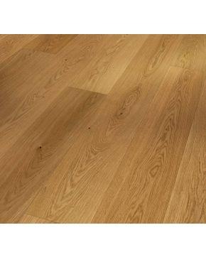 Třívrstvé dřevěné podlahy Parador Classic 3060 Dub Natur 1739903
