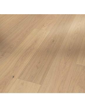 Třívrstvé dřevěné podlahy Parador Classic 3060 Dub Natur 1518125