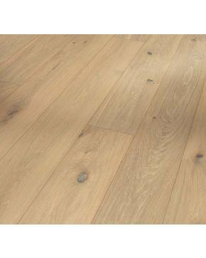 Třívrstvé dřevěné podlahy Parador Classic 3060 Dub Muscat Rustikal 1739911