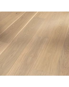 Třívrstvé dřevěné podlahy Parador Classic 3060 Dub Living 1518128