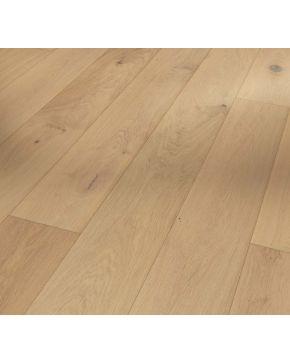 Třívrstvé dřevěné podlahy Parador Classic 3060 Dub Chablis Rustikal 1739909
