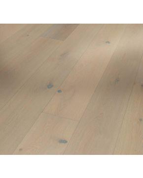 Třívrstvé dřevěné podlahy Parador Classic 3060 Dub Barolo Rustikal 1739908