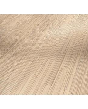 Třívrstvé dřevěné podlahy Parador Classic 3060 Jasan Fineline vzor Natur 1518121