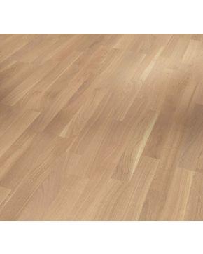 Třívrstvé dřevěné podlahy Parador Classic 3060 Dub Living 1739928